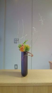北海道の大自然 花は愛-20091108140801.jpg