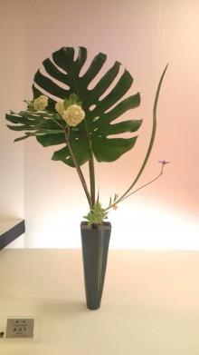 花の命 人のこころ-20100618100239.jpg