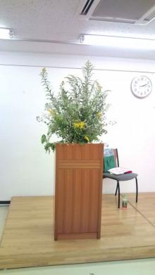 花の命 人のこころ-20100815141508.jpg