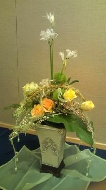 花の命 人のこころ-F1000368.jpg