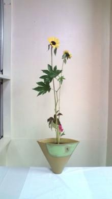 花の命 人のこころ-F1000398.jpg