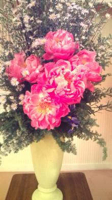 花の命 人のこころ-F1000416.jpg