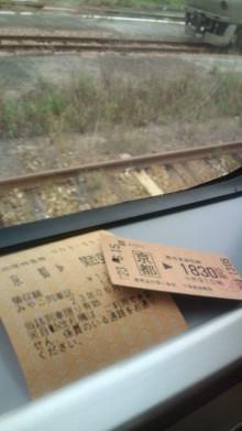 花作家 森直子の 花のいのち 人のこころ-20110615141613.jpg