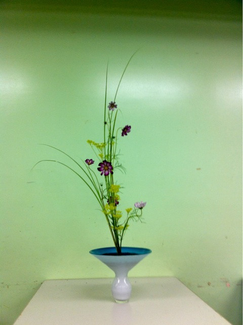 花のいのち 人のこころ-未設定
