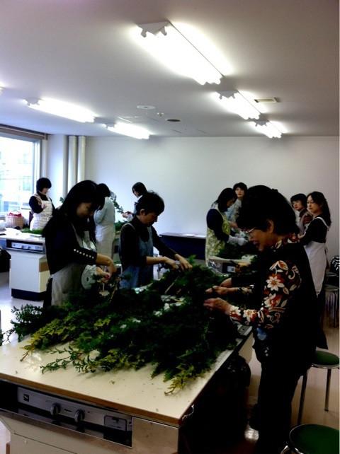 花作家 森直子の 花は愛-ipodfile.jpg