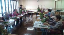 花作家 森直子の 花は愛-20120204145601.jpg